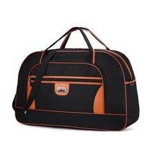 Модная женская большая дорожная сумка, водонепроницаемая сумка-светильник для деловых поездок, винтажная Противоударная дорожная сумка для путешествий, сумки Quitte для женщин