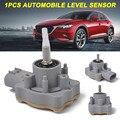 1 шт. датчик уровня фар для Toyota Mazda RX8 89405-48020 автомобильные аксессуары B88