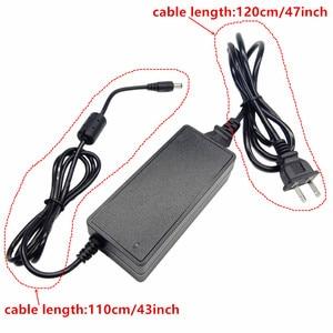 Image 5 - 5 V 5 Volt Universele Ac Naar Dc Led Power Adapter 220V Naar 5 V 5 V 4A 5A 6A 8A 10A 12A 15A Ac/Dc Adaptador Adapter Switching