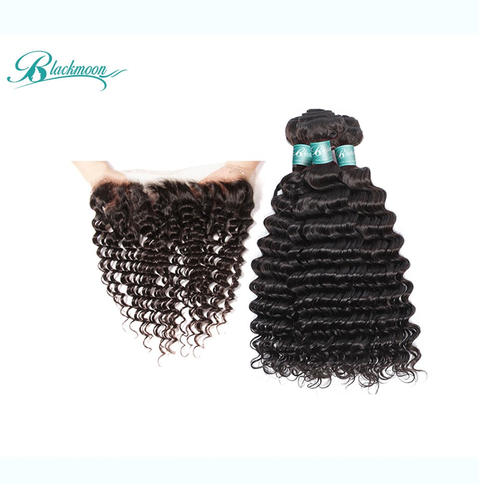 deep wave bundles with closure--3+13_04