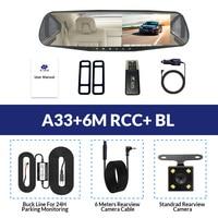 A33-6M RCC-BL