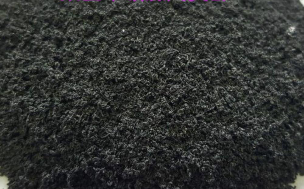 Expandable graphite, expanded graphite, carbon content 95-99% expansion ratio 40-500 times
