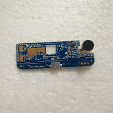 S60LITE 充電ポートコネクタ USB 充電ドック用モーターバイブレーターフレックスケーブル Doogee S60 Lite