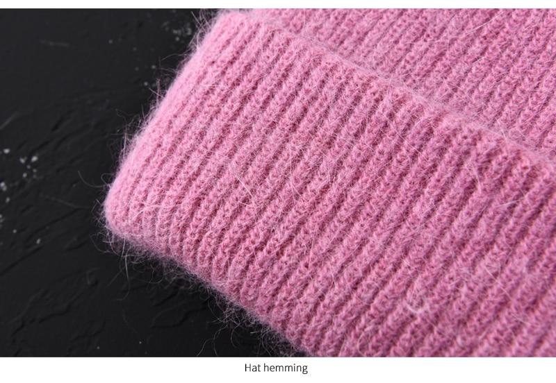 帽子-细节-9_06