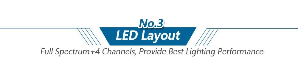 No.3-led-layout