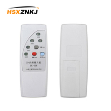 Duplicador de llaves RFID, lector, grabador de tarjeta Cloner, programador, duplicador de 125KHz, novedad
