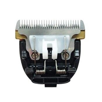Panasonic er1611 Replacement Blade for ER-GP80 ER1611,1610,1511 Main Engine Accessory panasonic er-gp80