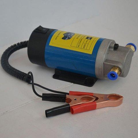 cheap bomba de succao oleo