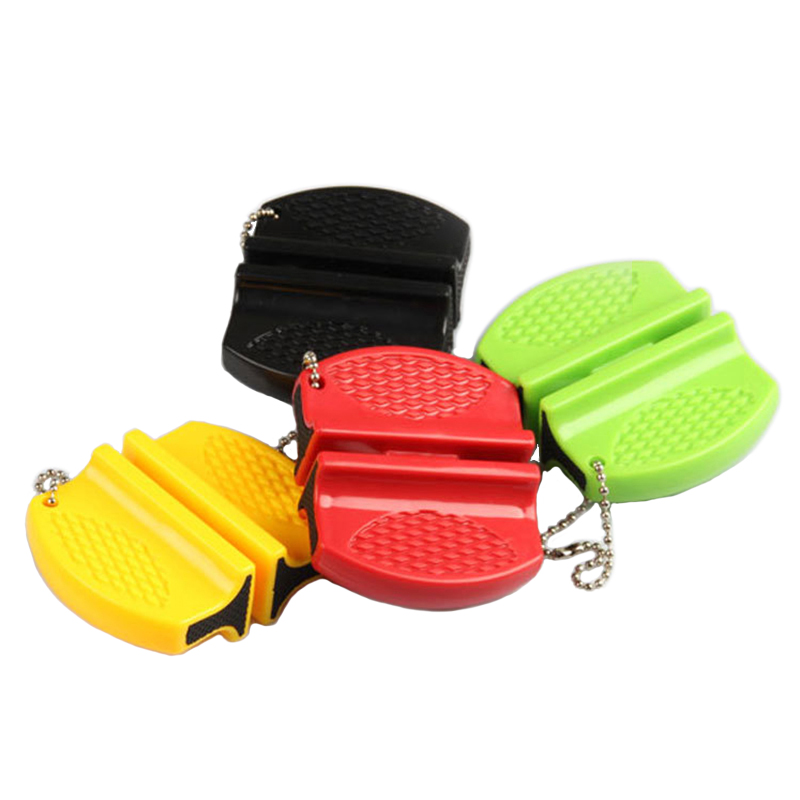 1pcs-Mini-colourful-kitchen-Sharpener-Kitchen-Tools-Accessories-Creative-Butterfly-Type-Two-stage-Pocket