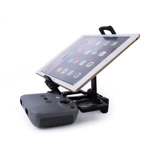 Image 5 - Remote Controller Phone Tablet CrystalSky Holder Mount For DJI Mavic 2 Pro Mavic Mini 2/1 Air Spark Metal Monitor Stand Bracket