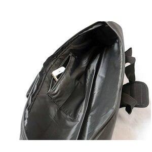 Image 5 - PROFESSIONELLE 40 160cm Stativ Tasche Kamera Stativ Blase Tasche Camer bagTravel Für MANFROTTO GITZO FLM YUNTENG SIRUI BENRO SACHTLER