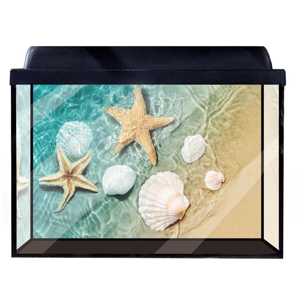bestseller starfish jewelry store display jewelry stand -l  jewelry storage free shipping Beach decor