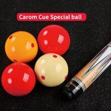 Axd carom ball 615 мм 3 подушки balls испанский склад профессиональный