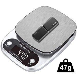 Image 5 - Ingelon External SSD USB 1TB 512GB 256GB 128G USB3.1/3.0 PSSD Hard Drive DIY Logo DJ MV Disk disco duro HDD Case for gift SSD
