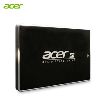 Acer SSD 250gb 500 gb 1TB Internal Solid State Drive SATA3 2.5 inch HDD Hard Disk HD SSD Notebook PC for Acer Samsung Computer 1