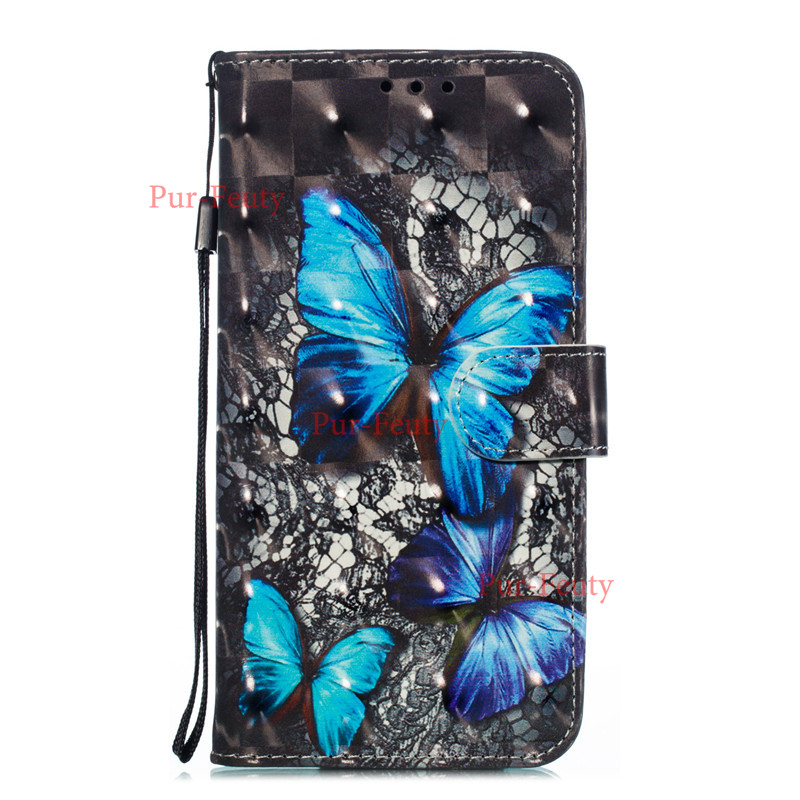 3D Leather Case on for <font><b>Nokia</b></font> 1 Plus <font><b>TA</b></font>-<font><b>1130</b></font> Case Magnetic Flip Wallet Phone Cases for <font><b>Nokia</b></font> 1 Plus 8.1 Plus 7.1 9.1 X71 Cover image