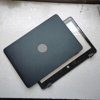 https://ae01.alicdn.com/kf/H93ba402adcfb4e4b9e69fa313200ac63u/แล-ปท-อปใหม-TOP-ฐาน-LCD-LCD-กรอบด-านหน-ากรอบสำหร-บ-HP-EliteBook-840-G1-G2.jpg