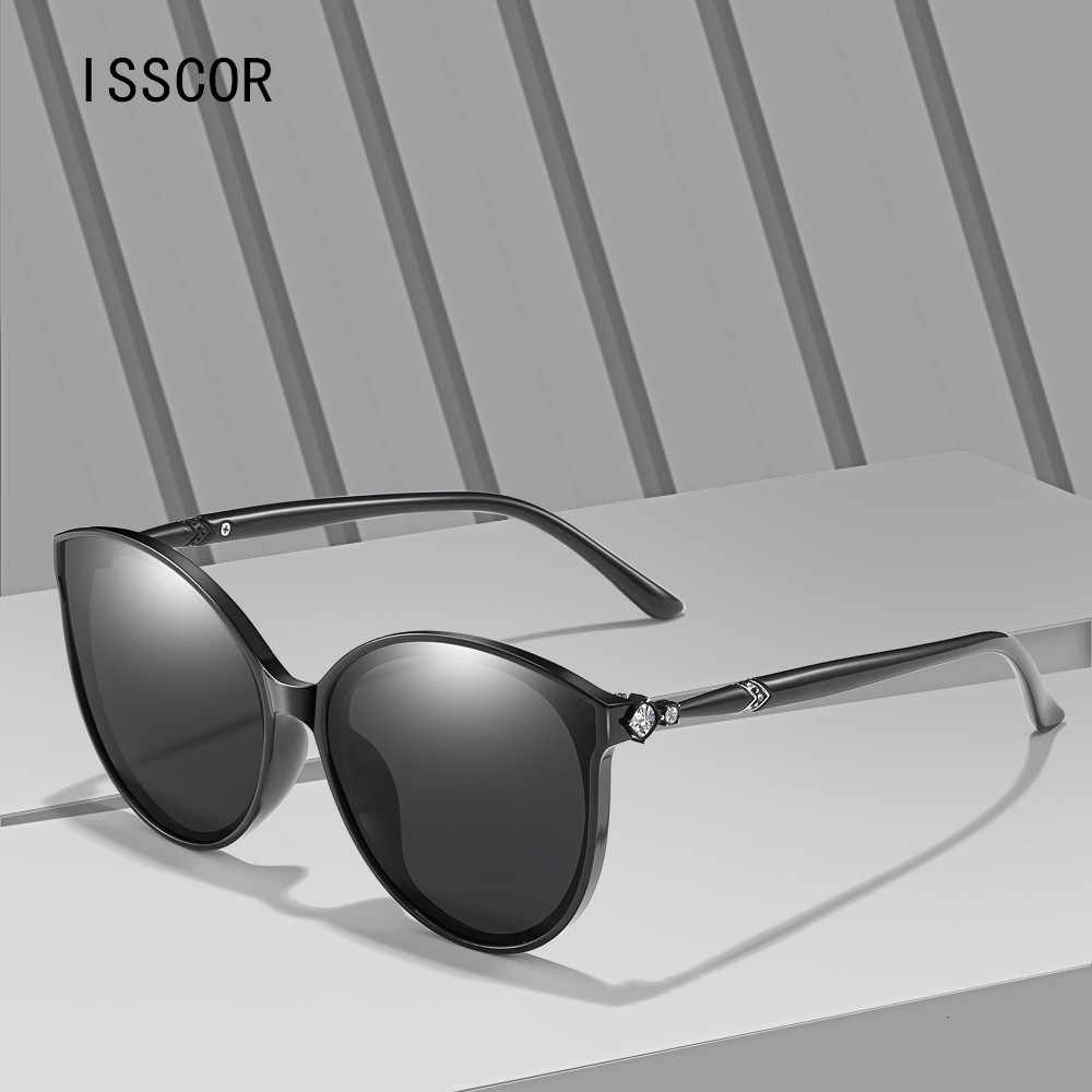 Oversize Square Sunglasses Women Celebrity Sun Glasses Male Driving Superstar Luxury Vintage Retro Brand Designer Female Shades