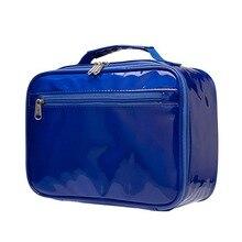 Портативный Ланч-бокс для кемпинга, сумка для льда, большая емкость, сумки для ланча, сумка-холодильник, сумка для пикника, многофункциональная сумка-холодильник