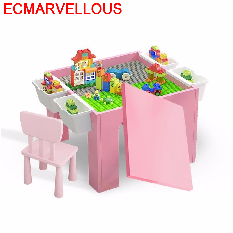 Chaise Chair And Pour Tavolo Per Bambini Kindertisch Game Kindergarten Mesa Infantil Study For Kids Bureau Enfant Children Table