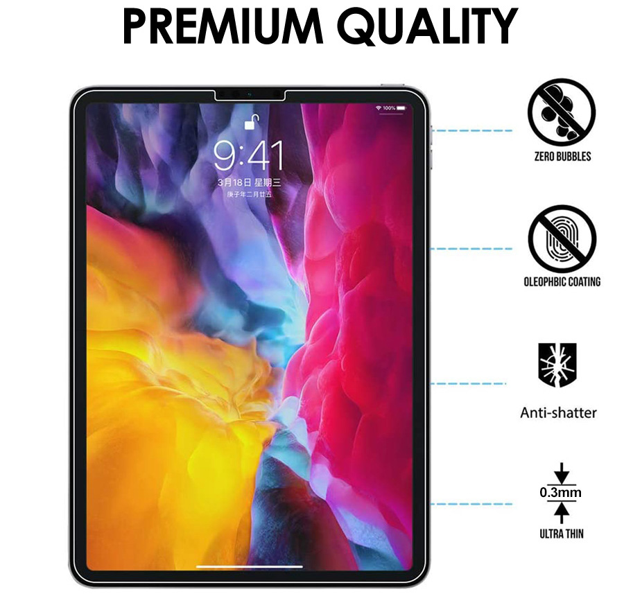 2,改0.3,标题加:Premium Quality