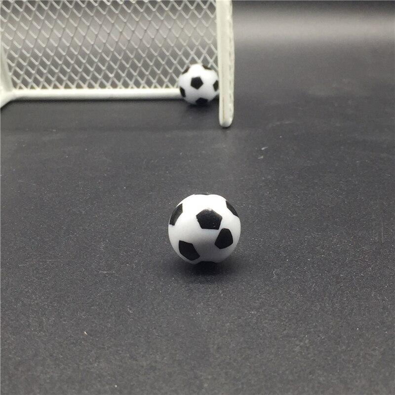 Soccerwe Soccer Champion Doll Accessories Cartoon Mini Cup Ballon Duplication Resin Alloy Metal Trophy Figures Sample-3