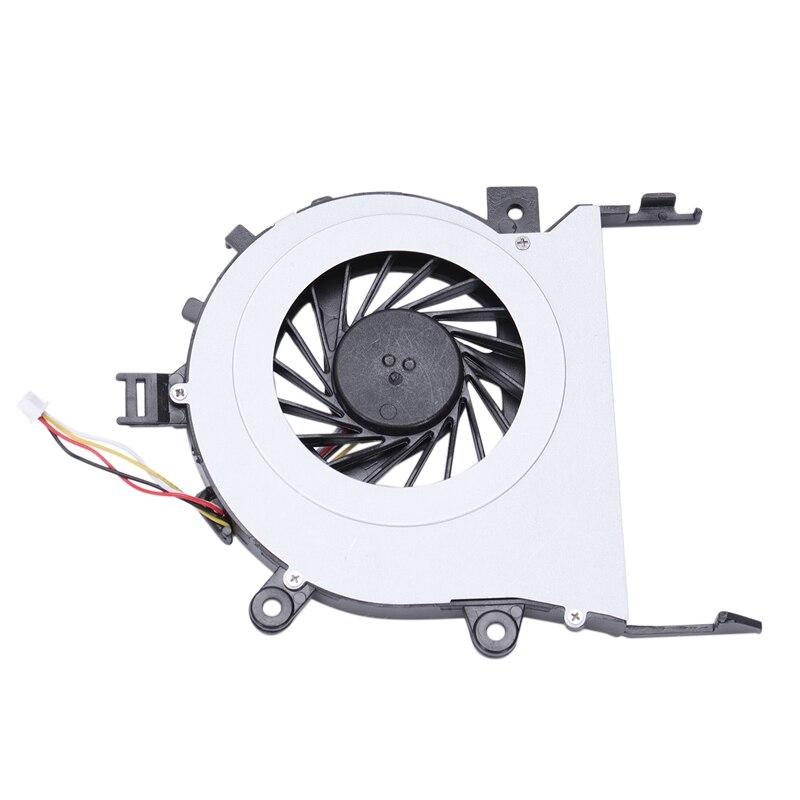 Laptop Cpu Cooling Fan For Acer Aspire 4820T 4820 5820 4745G 4553 5745 5820Tg Notebook Cooler Radiator|Fans & Cooling| |  -