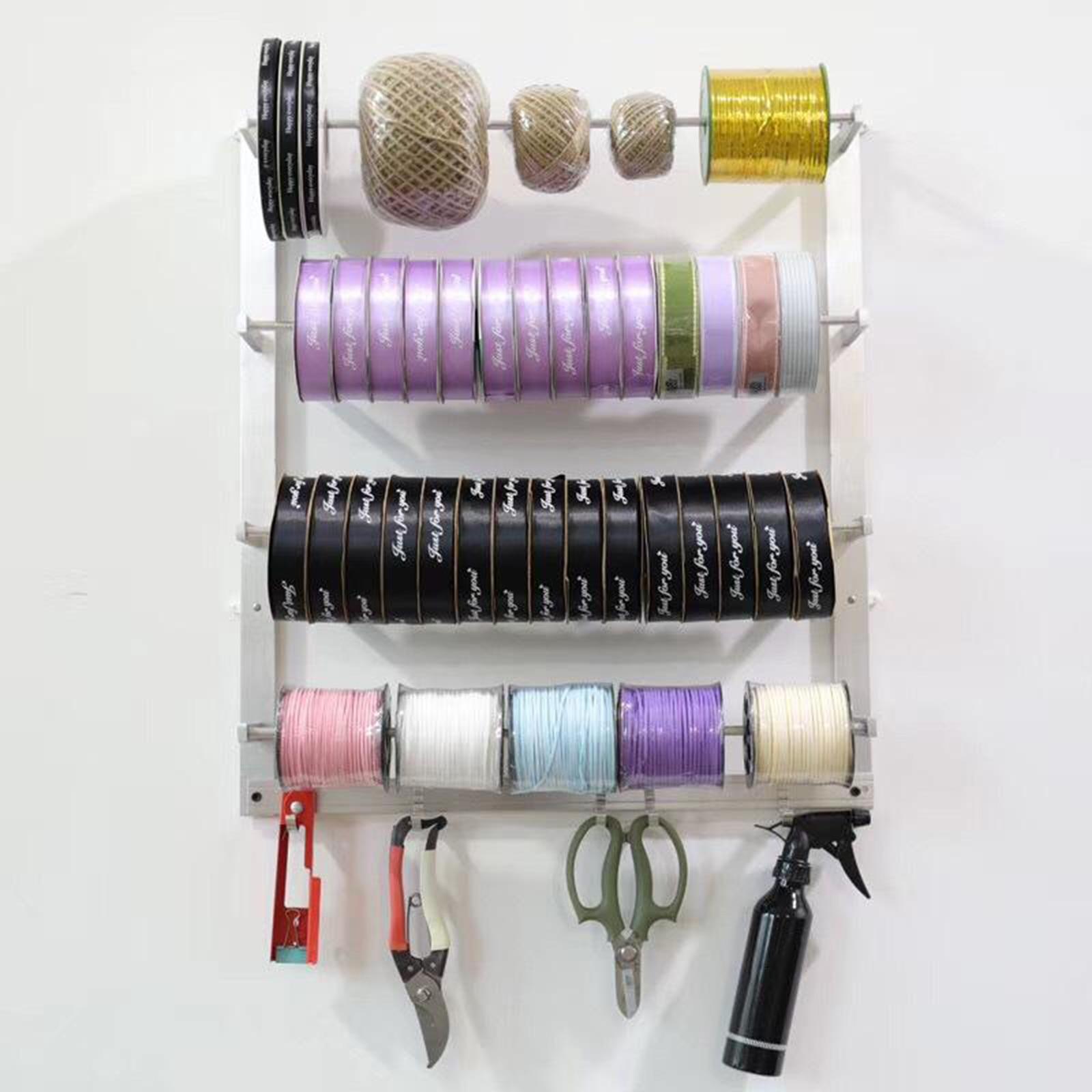 Caixa de costura DIY