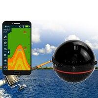 https://ae01.alicdn.com/kf/H93c11ed578c04989b7eedb4705f35ab7u/새로운-휴대용-무선-수중-음파-탐지기-스마트-무선-어군-탐지기-Fishfinder-iOS-및-Android-for-Dock.jpg