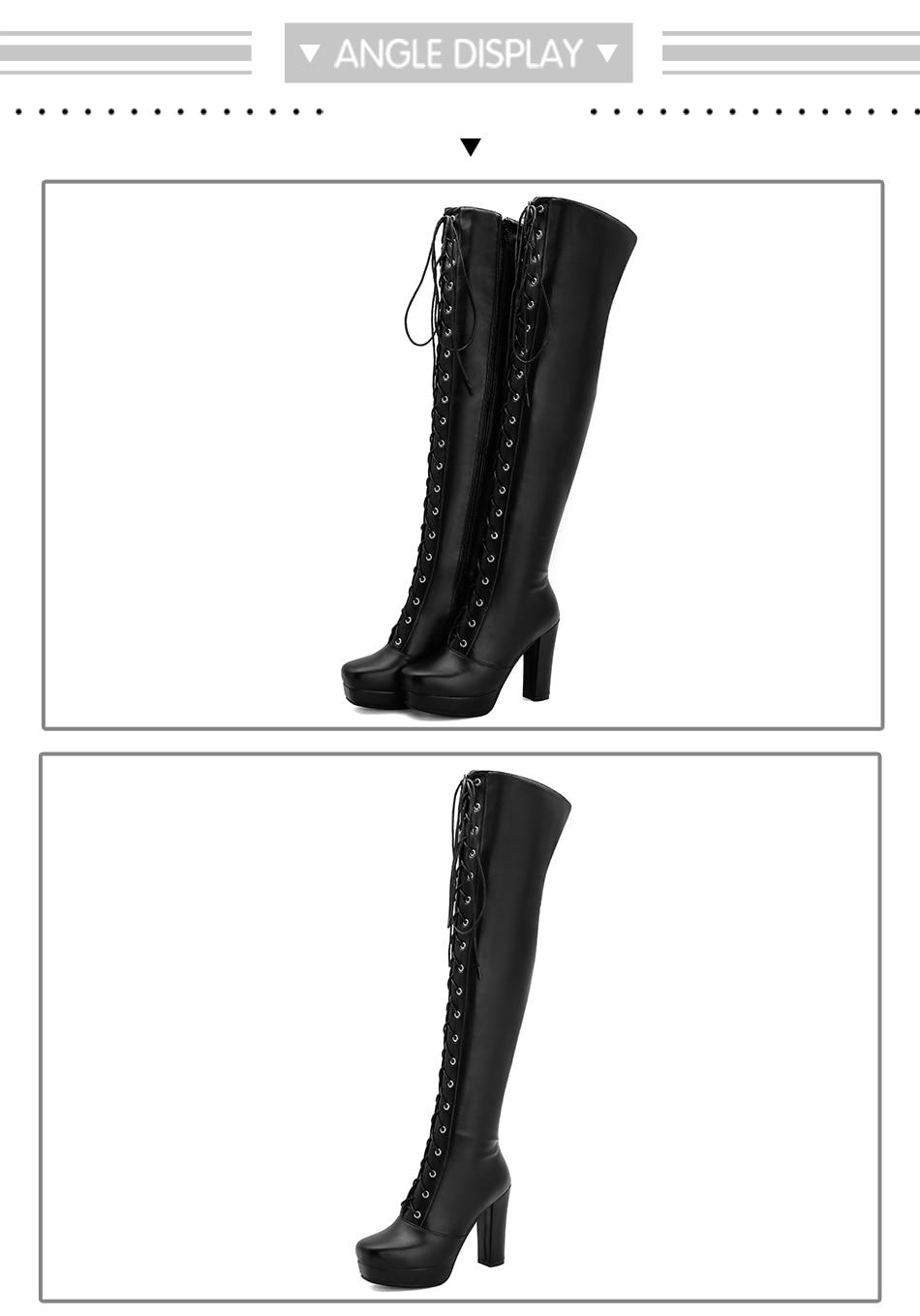 women shoes winter comfort