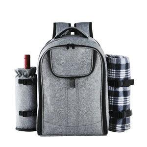 Image 1 - 25Lกลางแจ้งกระเป๋าเป้สะพายหลังผู้ชายตั้งแคมป์Cooler Bagตู้เย็นไนลอนกันน้ำIsotherma Coolerสำหรับปิคนิคกระเป๋ากล่องอาหาร