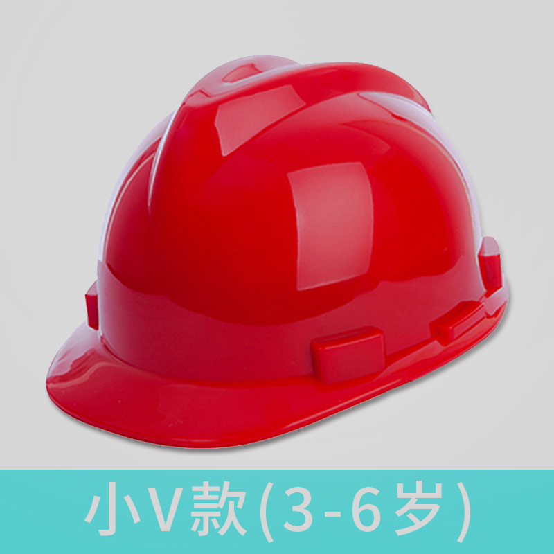 Children Electric Men's Helmet Safety Helmet Motorcycle GIRL'S Summer Sun-resistant Guangdong Province Universal Non-