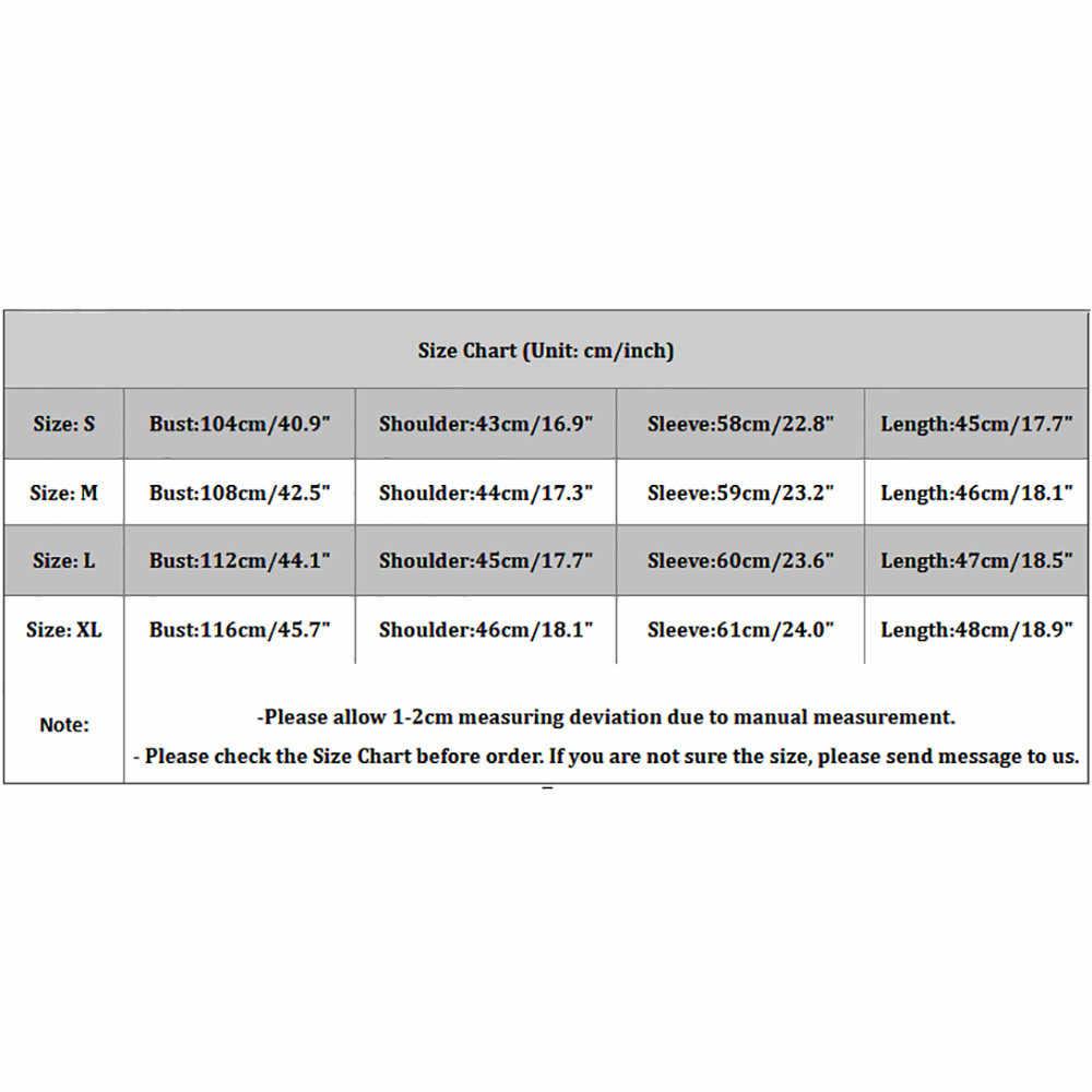 אופנה נים סווטשירט נשים 2019 ילדה בעלי החיים הדפס ארוך שרוול סלעית יבול צמרות בסוודרים סווטשירט חולצות poleron mujer A4
