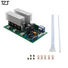 TZT Inverter Driver Board Inverter Motherboard Pure Sine Wave Power Frequency Inverter 48V 3600W