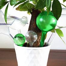 Dispositif d'arrosage automatique, ampoule de Pot de plante domestique, outils et équipement de jardinage