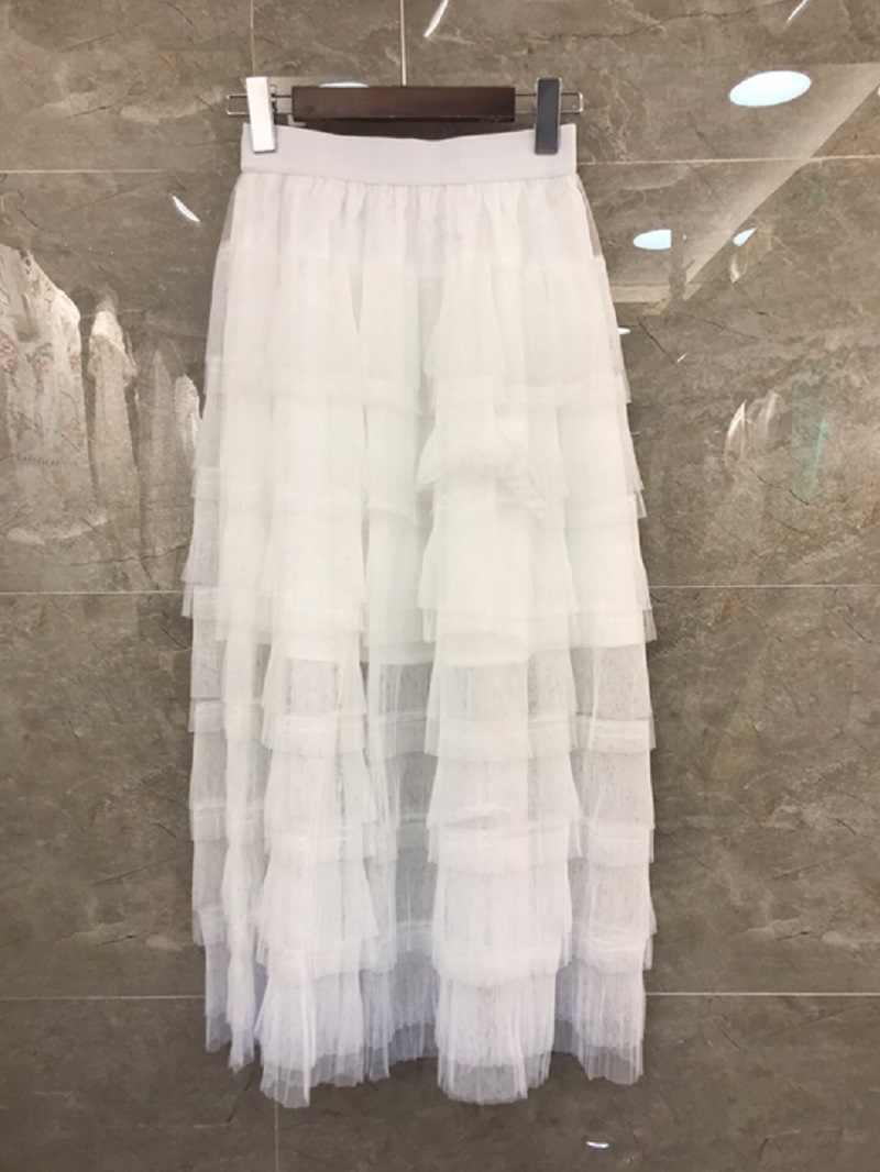 Высокое качество Новинка 2019 Осенние сексуальные вечерние платья русалки повседневные женские выдалбливают вышивки с длинным рукавом белые черные платья выше колена