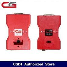 Original CGDI Prog Schlüssel Programmierer für BMW MSV80 Mit Lesen 8 Fuß Chip Kostenloser Plus CGDI Prog MB für Benz freies Verschiffen