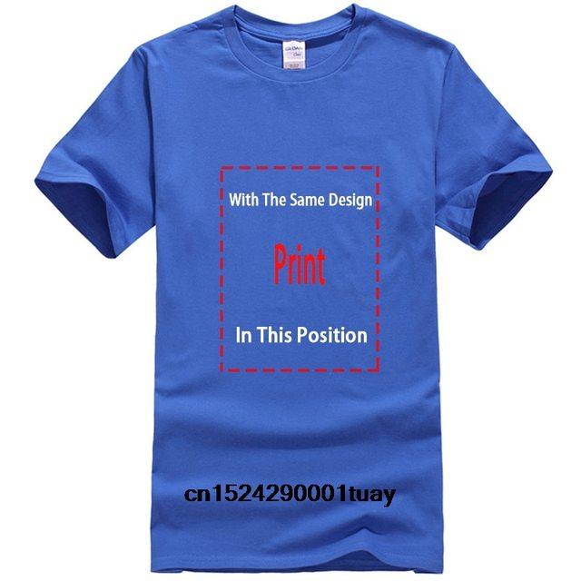 Details about  /The Boys Homelander American Superpsycho Homelander Lovers No Hope T Shirt S-3XL