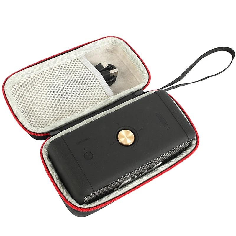 Vanerdun Hard Travel Carrying Case for XLeader Portable Wireless Bluetooth Speaker