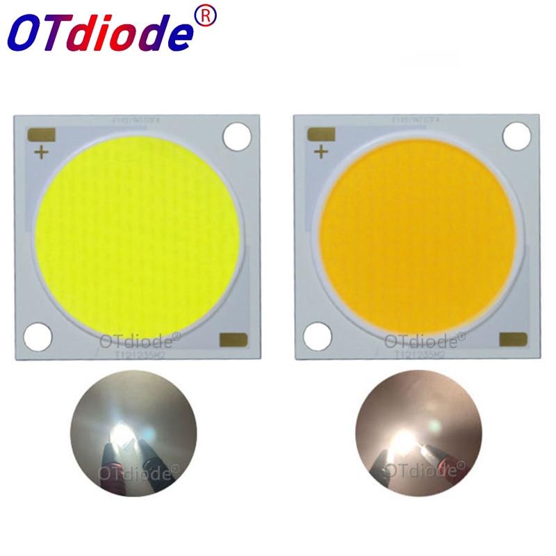 5PCS Original Citizen Clu048 1212 3000K/3500K/5000K Gen6 80CRI Cob Full Spectrum Grow Light For Indoor Plant Growth LED Lighting