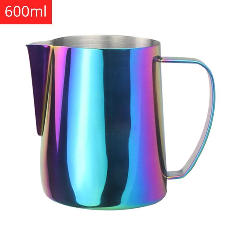 Rainbow 600ml