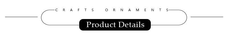 3产品细节