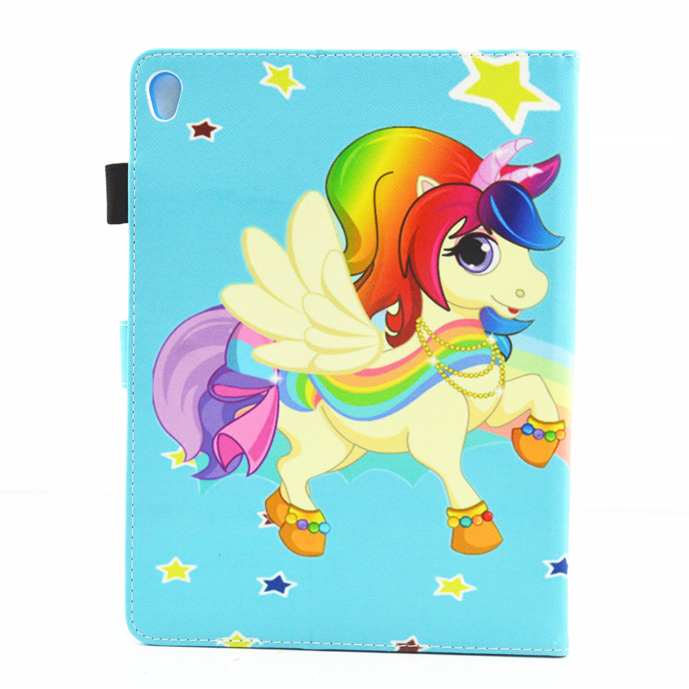10.2 For Tablet Case 2019 iPad 7th A2200 Generation iPad Cute 10.2