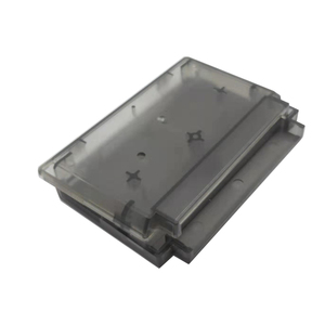 Image 5 - 10PCS Game cartridge shell voor n van plan