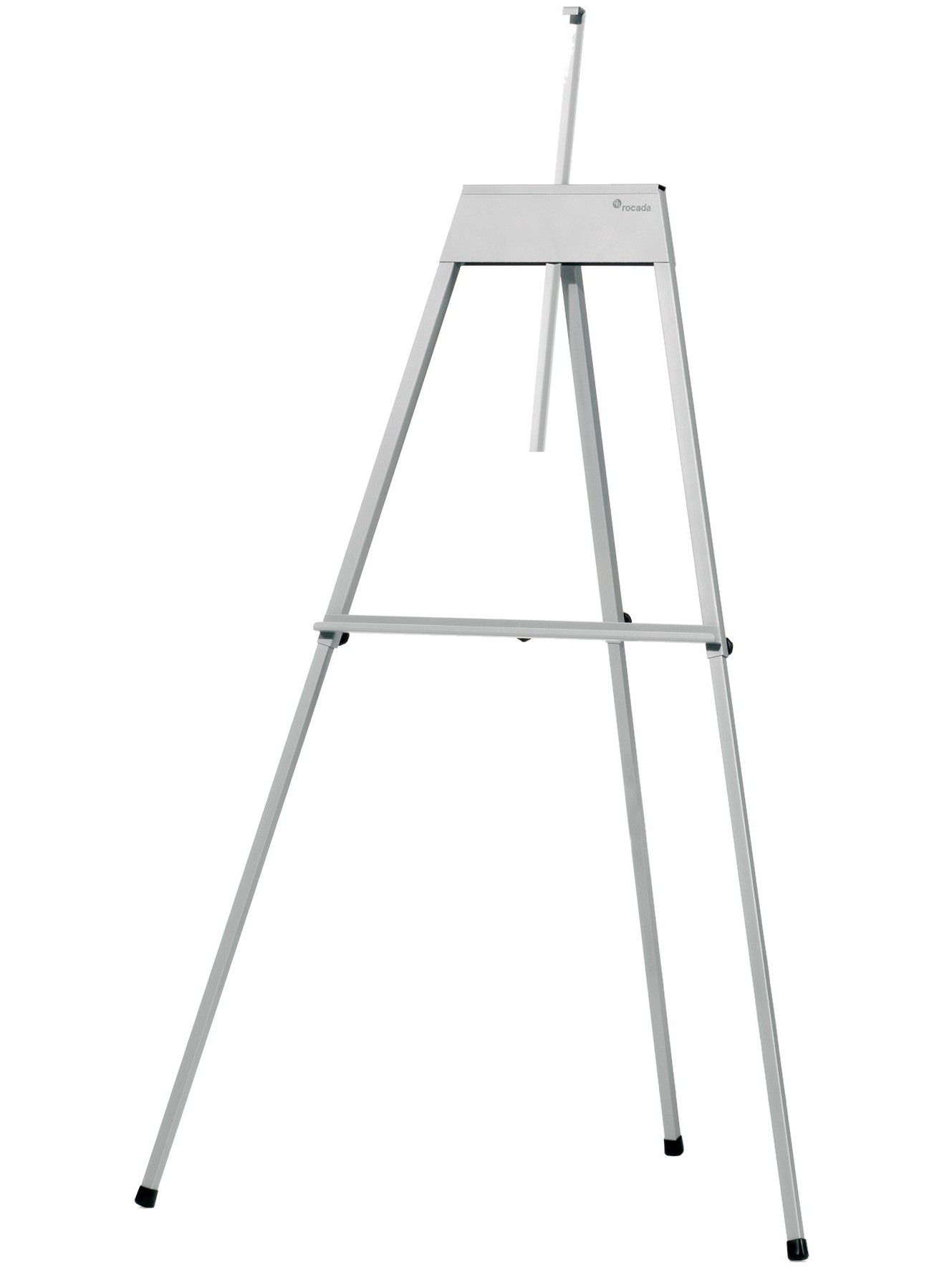 SUPPORT TRIPODE Slates SERIES 8000