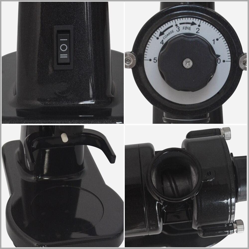 XEOLEO электрическая кофемолка 150 Вт с привидениями зубов 250 г, фрезерный станок для кофе, желтый/белый/черный, бытовая кофемолка - 5