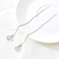 Y6003 Silver