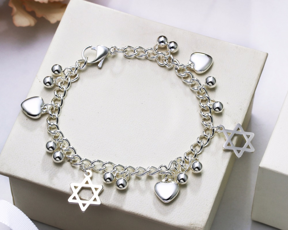 friend birthday gift jewelry accessories