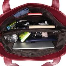 حقيبة الكتف الجلدية الناعمة للسيدات 2020 حقائب سيدات جديدة فاخرة تصميم حقائب سيدات سعة كبيرة حقيبة يد علوية