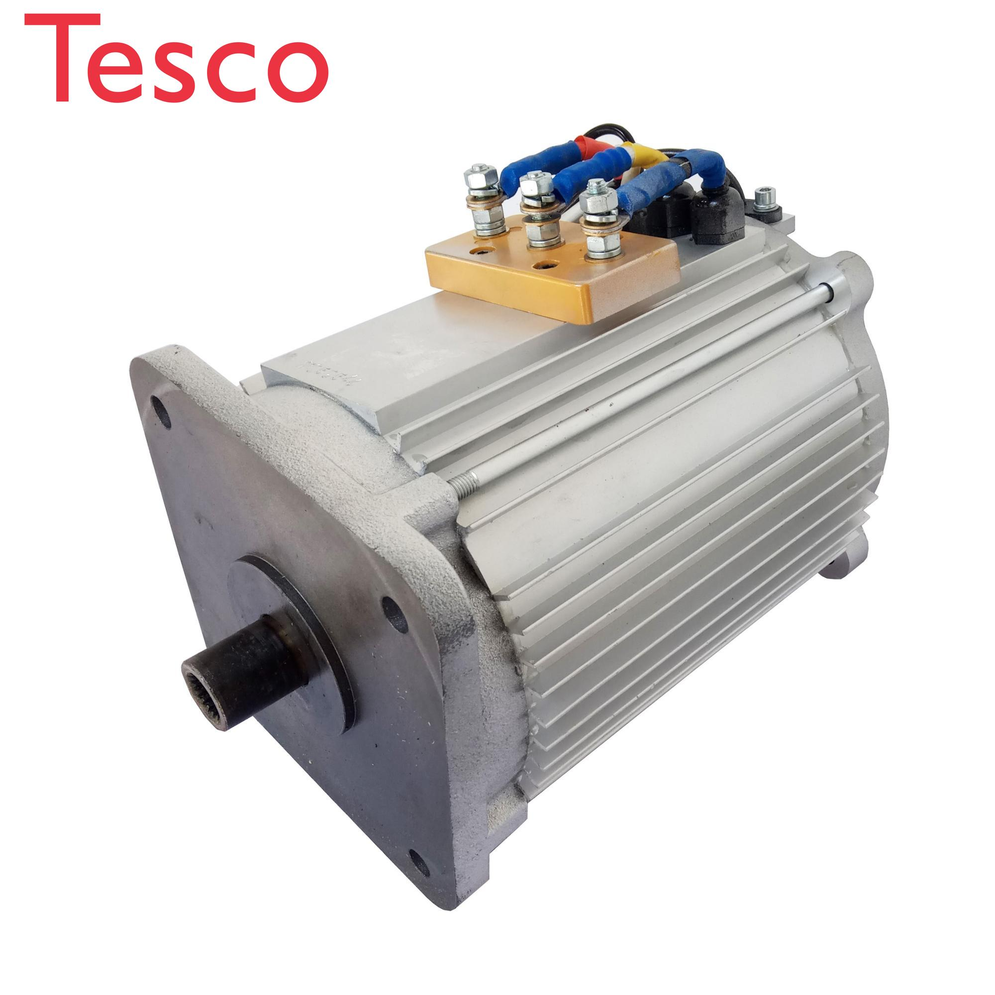 Rc Car Servo Motor 15000w Car Electric Motor Conversion Kit Electric Motors 49069